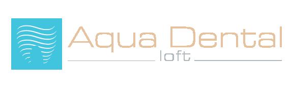 Aqua Dental Loft
